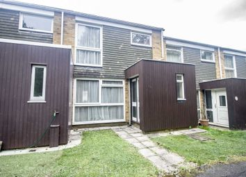 Thumbnail 3 bed terraced house for sale in The Pine, Woodford