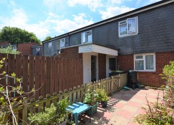Thumbnail 2 bedroom property for sale in Delphi Way, Waterlooville