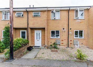 Thumbnail 3 bedroom terraced house for sale in Oyster Row, Cambridge