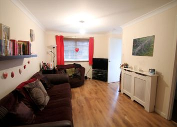 Thumbnail 2 bed terraced house to rent in Vale Road South, Tolworth, Surbiton