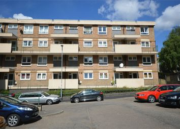 Thumbnail 3 bedroom maisonette for sale in Heathgate, Norwich