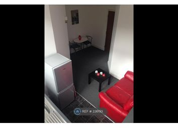 Thumbnail 1 bed flat to rent in Sunniside, Sunderland