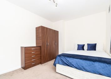 Room to rent in Boundary Road, Maida Vale, Central London NW8