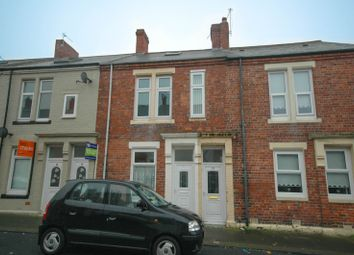 3 bed maisonette to rent in Lord Street, South Shields NE33