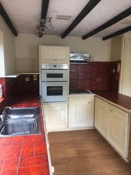 Thumbnail 2 bed detached house to rent in Higher Slade Road, Ilfracombe