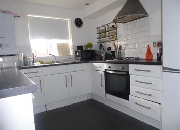 Thumbnail 1 bedroom flat for sale in Victoria Street, Portsmouth, Hampshire