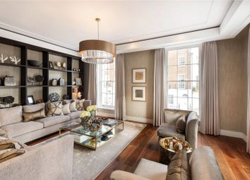 Thumbnail 5 bed end terrace house for sale in Clareville Grove Mews, Clareville Street, London