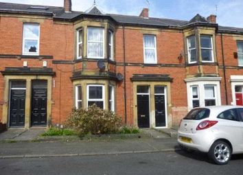 Thumbnail Studio to rent in Mayfair Road, Jesmond, Newcastle Upon Tyne