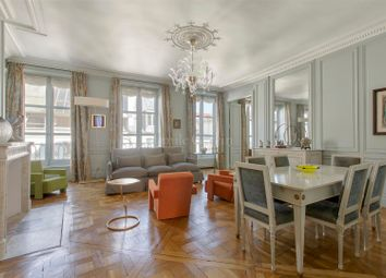 Thumbnail Apartment for sale in 2 Rue De Tournon, 75006 Paris, France