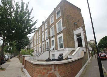 Thumbnail Studio to rent in Mildmay Road, Islington