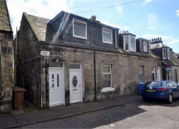 Thumbnail 2 bed flat to rent in Castleblair Park, Dunfermline, Fife