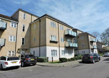 Thumbnail 2 bed flat to rent in Talehangers Close, Bexleyheath