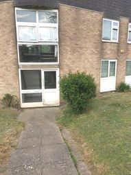 Thumbnail 2 bedroom flat to rent in Bean Croft, Quinton, Birmingham