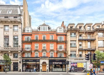 Thumbnail Flat for sale in Great Portland Street, London