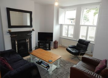 Thumbnail 2 bed detached house for sale in Sheringham Road, Anerley, London