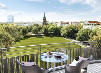 Thumbnail 7 bed apartment for sale in Charlottenburg-Wilmersdorf, 10709 Berlin, Germany