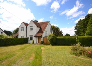 Thumbnail 3 bed semi-detached house for sale in Lye Green Road, Chesham
