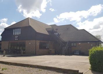 Thumbnail Office to let in Ballards Gore, Stambridge, Rochford