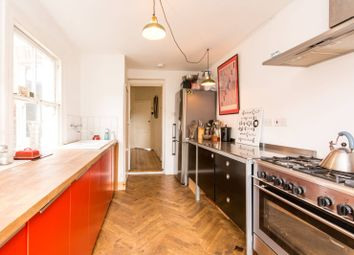 Thumbnail 5 bedroom property for sale in Glynfield Road, Harlesden