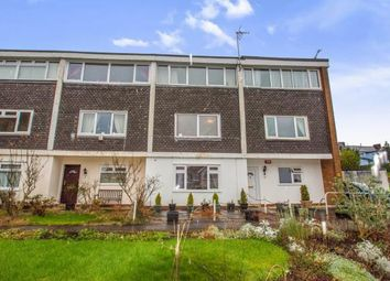 Thumbnail 2 bed maisonette to rent in Allt Yr Yn Crescent, Newport, Gwent
