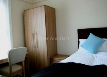 Thumbnail 6 bed shared accommodation to rent in Picton Grove, Wavertree, Liverpool