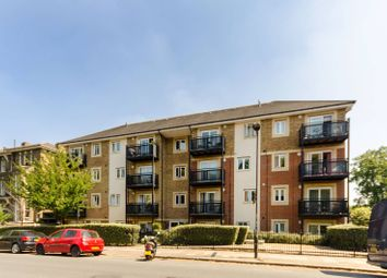 Thumbnail 1 bed flat for sale in Anerley Park, Anerley, London