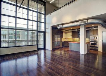 Thumbnail 1 bed apartment for sale in Houston, Texas, 77019, United States Of America