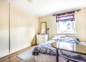 4 bed terraced house for sale in Lausanne Road, London SE15