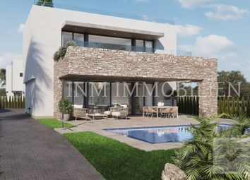 Thumbnail 4 bed villa for sale in 07639, Campos / Sa Ràpita, Spain