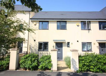 3 bed end terrace house for sale in Willowherb Road, Lyde Green, Bristol BS16