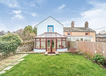 3 bed semi-detached house to rent in West Court, Blennerhasset, Wigton CA7