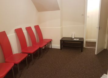 Thumbnail 2 bed terraced house to rent in Princess Street, Luton