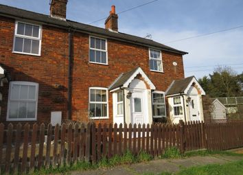Thumbnail 1 bed property for sale in Priory Lane, Little Wymondley, Hitchin