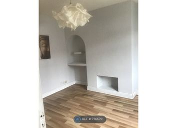 Thumbnail 2 bed terraced house to rent in Wyken Croft, Coventry