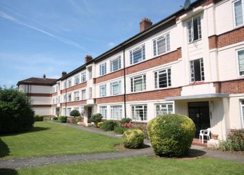 Thumbnail 1 bed flat for sale in Manor Vale, Boston Manor Road, Middlesex