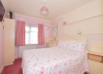 1 bed maisonette for sale in Hale End Road, Woodford Green, Essex IG8