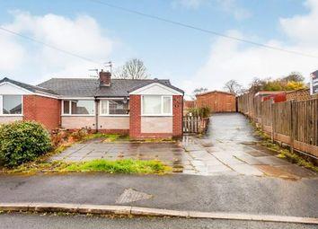 3 bed bungalow for sale in Royshaw Avenue, Blackburn, Lancashire BB1