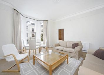 Thumbnail 2 bedroom flat to rent in Elgin Crescent, Notting Hill