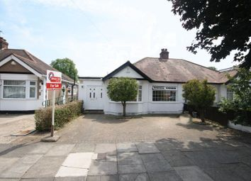 Thumbnail 3 bed bungalow for sale in Islip Gardens, Northolt