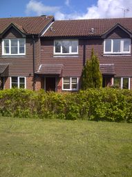 Thumbnail 2 bed terraced house to rent in Wedgewoods, Tatsfield