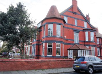 Thumbnail 3 bed flat for sale in 11 The Kings Gap, Hoylake