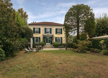 Thumbnail 4 bed villa for sale in Meudon, Meudon, France