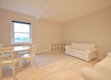 Thumbnail 4 bed flat to rent in Stockwell Road, Stockwell