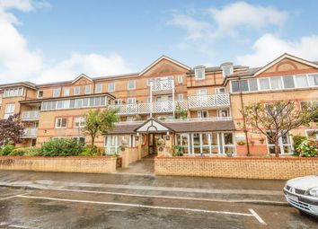 1 bed flat for sale in Poplar Court, Kings Road, Lytham St. Annes, Lancashire FY8