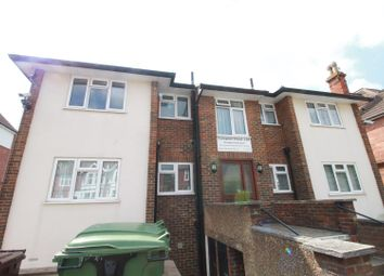 Thumbnail 2 bedroom flat to rent in Dorset Road, Bexhill-On-Sea