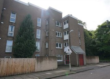 Thumbnail 2 bed flat for sale in Ivanhoe Road, Cumbernauld, Glasgow