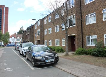 Thumbnail 2 bed flat to rent in The Lindales, Grasmere Road, London