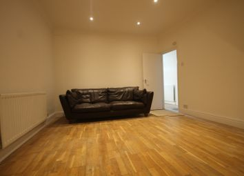 Thumbnail 3 bed end terrace house to rent in Eastway, Homerton