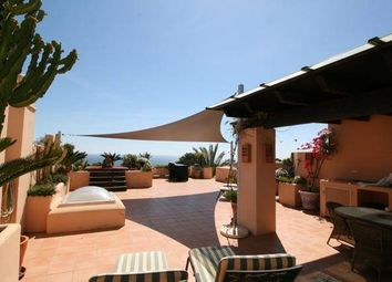 Thumbnail 2 bed maisonette for sale in The Golden Mile, Marbella, Málaga, Andalusia, Spain