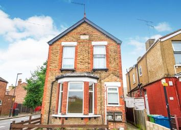 2 bed maisonette for sale in Wolseley Road, Harrow, London, Uk HA3